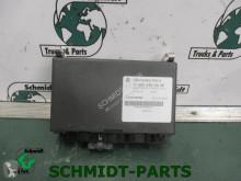 Système électrique Mercedes A 000 446 28 46 PSM Regeleenheid