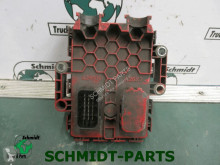 قطع غيار الآليات الثقيلة النظام الكهربائي Mercedes A 003 446 18 17 CLCS regeleenheid