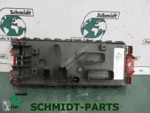 قطع غيار الآليات الثقيلة النظام الكهربائي Mercedes A 000 446 67 61 SAM Regeleenheid