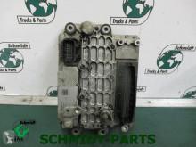 قطع غيار الآليات الثقيلة النظام الكهربائي Mercedes A 001 446 49 35 Control Module MCM2