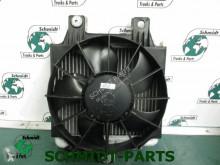 Mercedes cooling system A 960 501 38 01 Oliekoeler