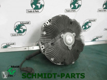 Mercedes cooling system A 470 200 04 22 Viscokoppeling