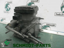 Mercedes bremsvorgang A 001 431 16 13 Aanhangwagen Remventiel