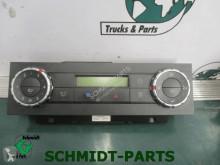 قطع غيار الآليات الثقيلة النظام الكهربائي Mercedes A 960 446 79 28 Kachelpaneel