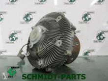 Mercedes cooling system A 541 200 20 22 Viscokoppeling OM501