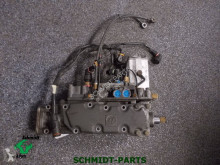 DAF transmission Schakelhuis 9S1310TO