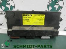 Repuestos para camiones sistema eléctrico Iveco 5801583468 Easy Mux Regeleenheid