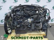 Motore DAF PX7 217 K1 Motor
