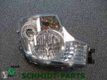 قطع غيار الآليات الثقيلة النظام الكهربائي Mercedes Actros