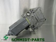 Repuestos para camiones sistema eléctrico Volvo 3176550 Raambedienings Motor