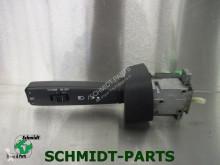 Repuestos para camiones sistema eléctrico Volvo 21670857