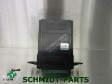Repuestos para camiones sistema eléctrico Volvo 21465355 Alarm Regeleenheid