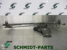 Système électrique Volvo 20517438 Ruitenwisser Motor+Mechaniek