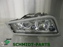Repuestos para camiones sistema eléctrico Volvo 21297917 Mistlamp Recht H3
