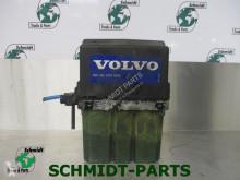 Pièces détachées PL Volvo 21211818 Centrale Smeerpomp occasion