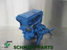 Freinage Volvo 21122035 Modulator EBS
