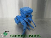 Volvo braking 21122037 Modulator EBS
