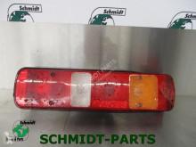 Repuestos para camiones Volvo 21063891 Achterlicht Rechts sistema eléctrico usado