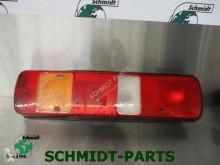 Sistema elettrico Volvo 21063887 Achterlicht Links