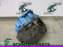 Freinage Volvo 21487613 Remklauw Links Achter