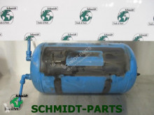 Volvo compressed air system 20579604 Lucht Tank