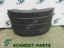 Peças pesados Volvo 21094388 Spatscherm usado