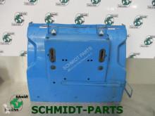 Peças pesados Volvo 21094400 Achter Scherm usado