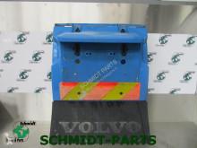 Peças pesados Volvo 21094397 Spatscherm usado