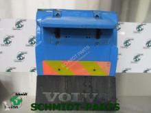 Repuestos para camiones Volvo 21094397 Spatscherm usado