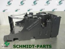 Repuestos para camiones Scania 2169874 Accu Bak usado