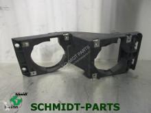 Scania 1786694 Mistlamp Houder système électrique occasion