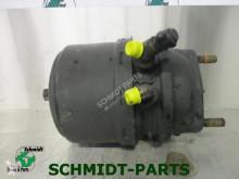 Freinage Scania 2147775 Veerremcilinder