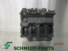Електрическа уредба Scania 2236807 Regeleenheid ECU
