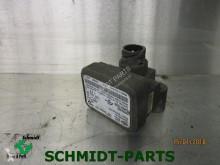 Scania 1891377 Gierhoek Sensor sistema elétrico usado