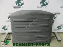 Repuestos para camiones Scania 1357602 Spatbord Achter usado