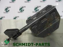 Repuestos para camiones Scania 2476495 Spatbord Steun usado