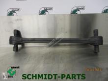 Repuestos para camiones Iveco 41035951 Reactie Stang usado