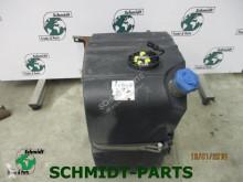 قطع غيار الآليات الثقيلة Pièce مستعمل Iveco 41297909 Adblue Tank