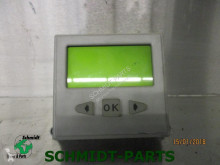 Elsystem Iveco 504055356 Interieur Controller Bediening