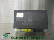 Elektrisch systeem Iveco 504342304 VCM Regeleenheid