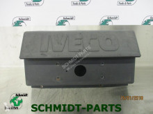 Cabina / carrozzeria Iveco 41298973 Achterlicht Houder
