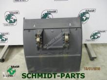 Repuestos para camiones cabina / Carrocería Iveco 41298962 Spatbord Achter - Voorste