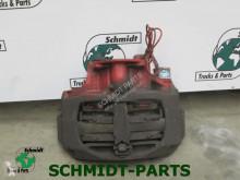 Repuestos para camiones frenado Mercedes A 005 420 06 83 Remklauw Links Voor
