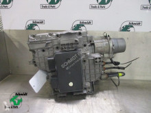 Repuestos para camiones transmisión Mercedes A 960 260 38 63 Koppeling Versterker