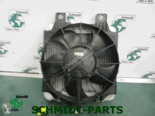 Mercedes cooling system A 960 500 16 01 Koelvin