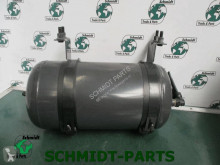 Renault compressed air system 7421187793 Lucht Tank