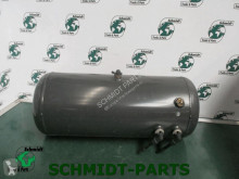 Renault compressed air system 7421187791 Lucht Tank