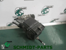 Renault 7422225564 EBS Module used compressed air system