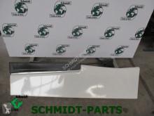 Cabine / carrosserie Renault 7482280784 Windscherm Links