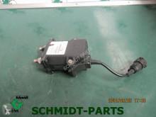 Système électrique Renault 5010480956 Hoofdschakelaar